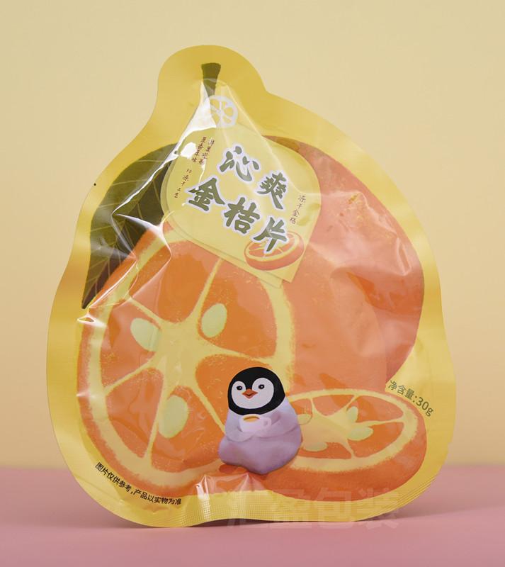 实用的异形袋-哪里买品牌好的异形袋
