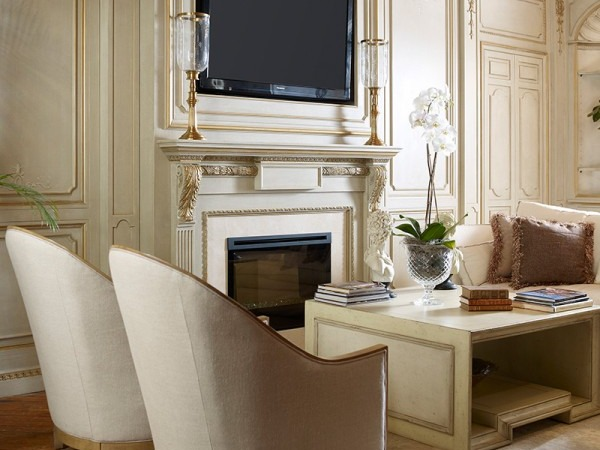 博罗地柜电视柜生产厂家,意式电视柜定制设计