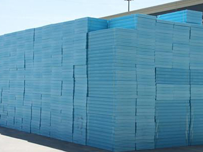 甘肃挤塑板,青海白�晶板,青海阻燃挤∑塑板厂当选甘肃恒鼎顺