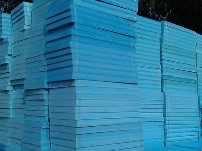 青海白晶板,甘肃挤塑板,青海阻燃挤塑板厂当选甘肃恒鼎顺