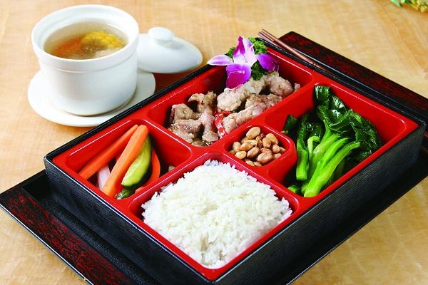 具有价值的企业食堂承包-四川可信赖的企业食堂承包推荐