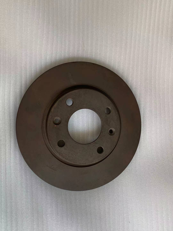 武汉哪家供应的刹车盘品质好-空调滤芯