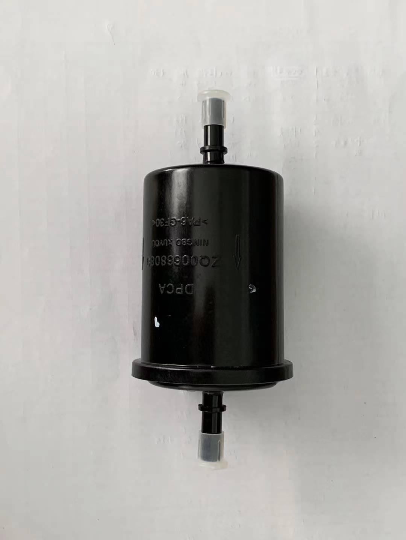 机油滤芯气缸盖罩分油板供应商哪家好 汽油格哪家好