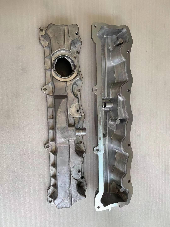 要买好的机油滤芯气缸盖罩分油板就到武汉泓毅和信汽配 雨刮片