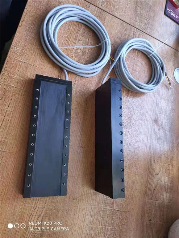 深圳交流直线电机型号,直线步进电机种类