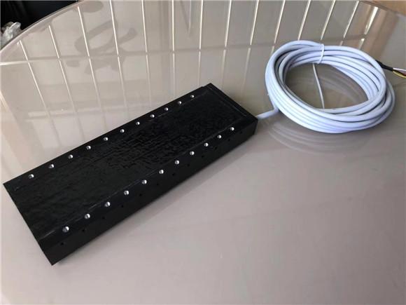 四川直线丝杆电机模组,工具机专用直线电机型号
