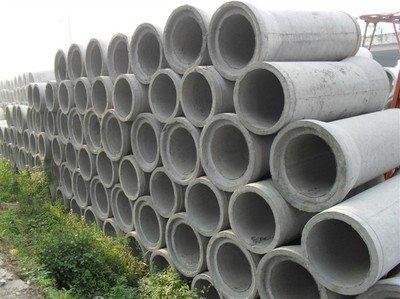 三亚水泥管厂