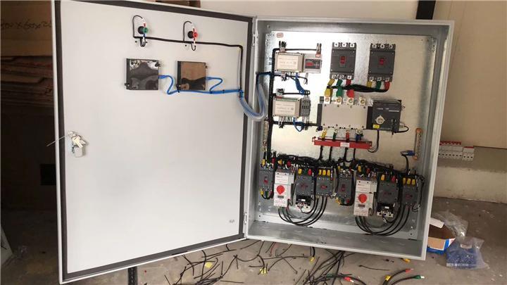 海淀穩壓電源維修價格表,消防電源故障維修服務
