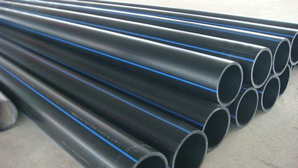 河北保溫聚乙烯外套管廠家,高密度聚乙烯外套管哪里有賣