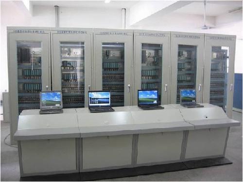 DCS培訓機構班-鄭州DCS系統培訓機構哪家好