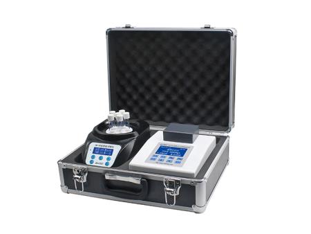 西藏全自動COD測定儀廠家供應