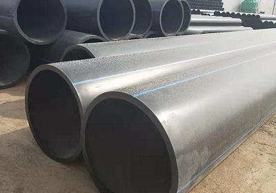 河南鋼絲骨架聚乙烯排水管哪里買,聚乙烯排水管多少錢