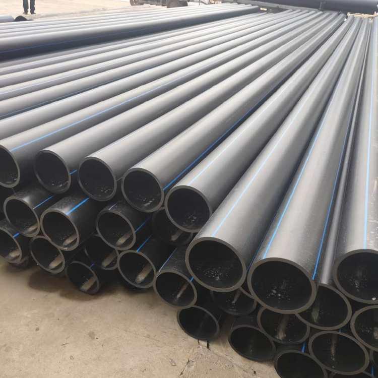 排水塑料管