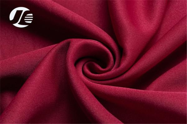 濮阳床垫针织布定制
