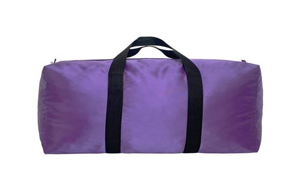 行李袋批发-郑州行李袋-打包行李袋