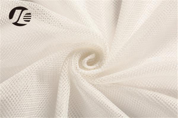 郑州小眼网布定制价格,六角小眼网布供应商