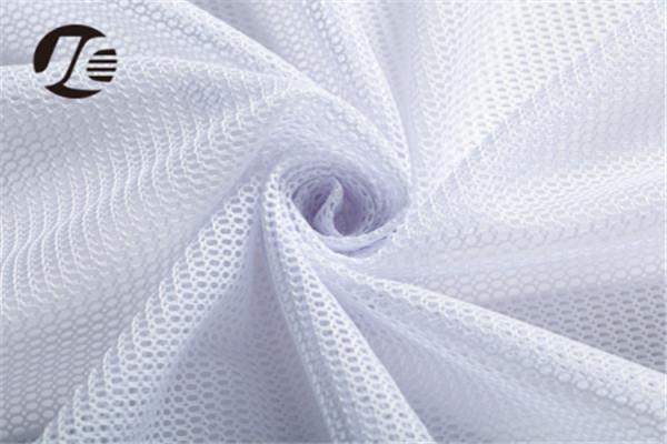 新乡经编小眼网布价格,涤纶小眼网布定制价格
