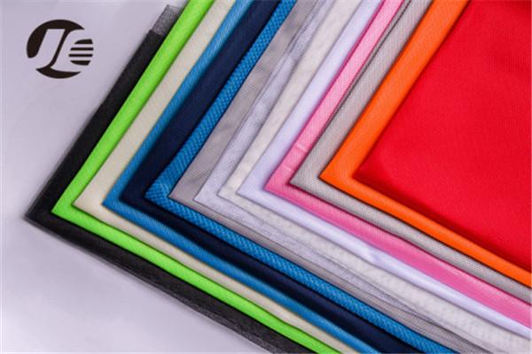 安阳六角网布多少钱