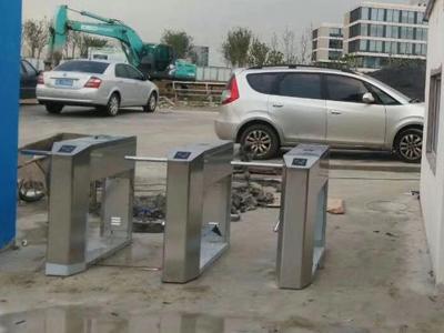 工地实名制管理系统价格-高新工地闸机-滨海工地闸机