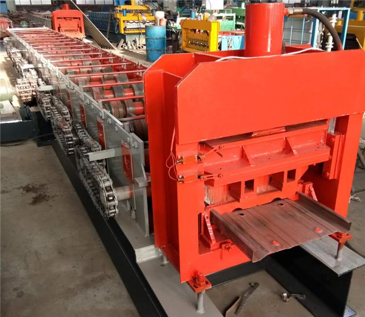 重慶590陽極板設備價格,除塵陽極板設備流程