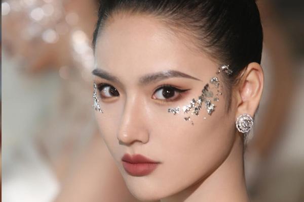 许昌寒假影楼化妆培训生产厂家