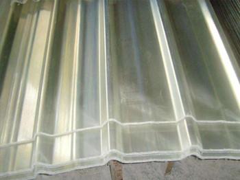 昌邑屋面陽光板廠家,pc陽光板生產