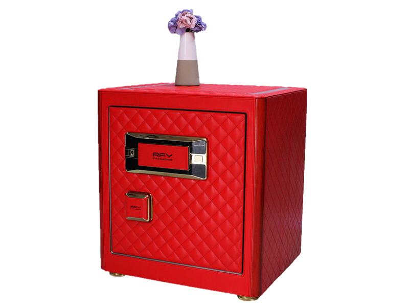 家用保险柜-定制保险柜低价甩卖-定制保险柜供应厂家
