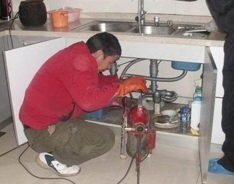 遵义卫生间下水道疏通工具有哪些