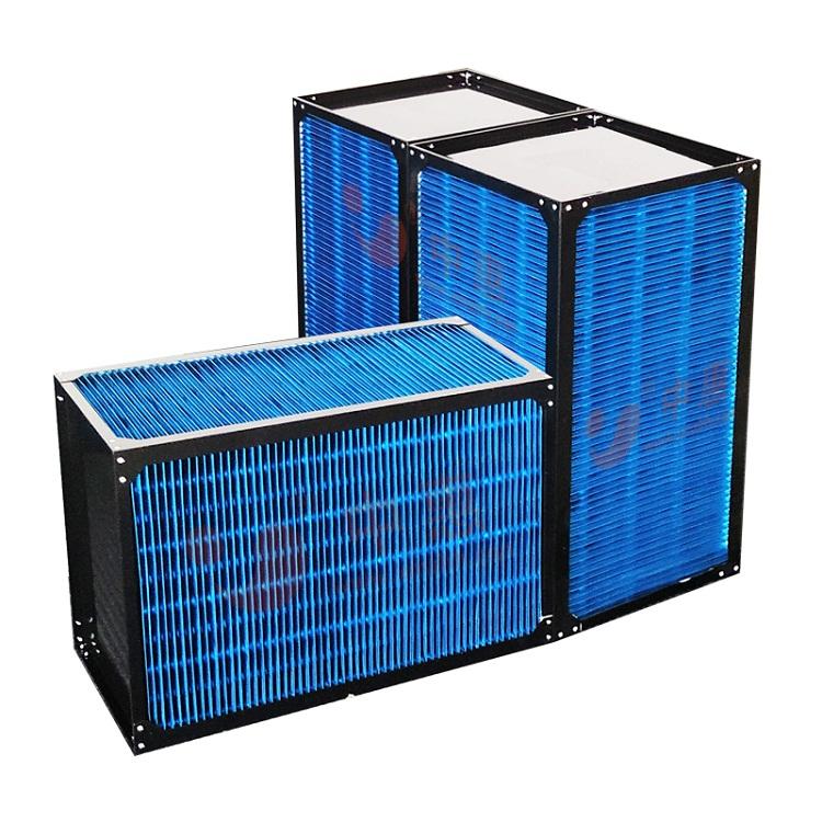 通化鋁箔換熱芯-鋁箔換熱芯價格范圍-鋁箔換熱芯價格行情