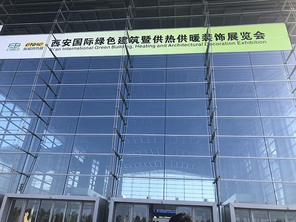 河北PPR热水管-北京PPR批发-北京PPR哪家好