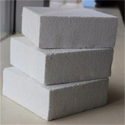 固原硅质板哪家好