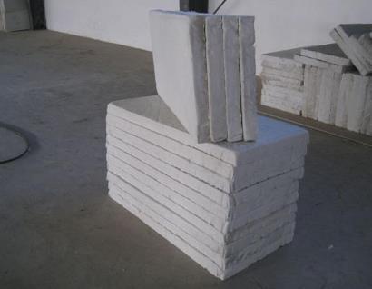 天水硅铝基施工