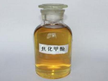 焦化甲酚的使用和储存详解