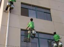 兰州城关区外墙粉刷