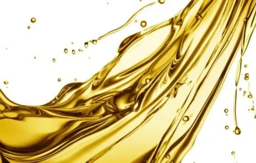 宝鸡液压油-银川造纸机油-银川链条油