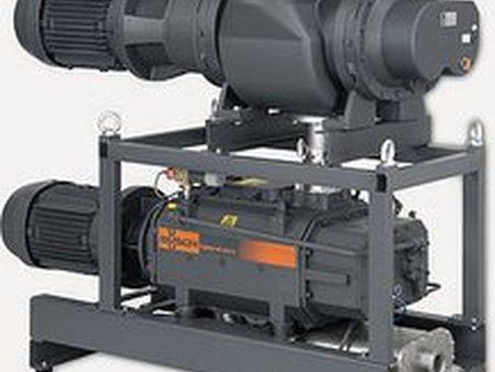 爱德华GV250干泵维修GV250真空泵维修