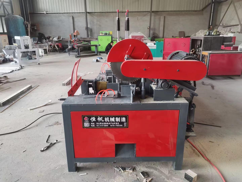 上海脚墩机-性价比高的脚墩机哪里有卖