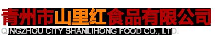 青州市山里红食品有限公司
