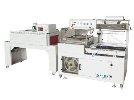 实用的热收缩包装�机-品质好�y的全自动热收缩包装机