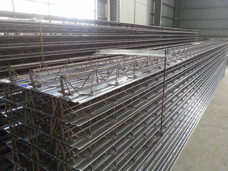 甘肃钢筋桁架-兰州钢筋桁架-甘肃钢筋桁架厂家