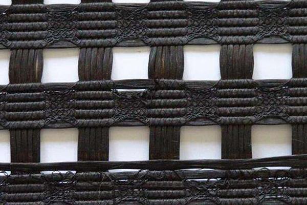 山东化纤土工格栅批发 恒阳路基加筋钢塑土工格栅 可定制