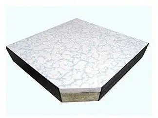 郑州硫酸钙防静电地板厂家-陕西酸钙抗静电地板厂家