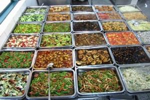 无锡企业食堂承包|江苏有品质的企业食堂承包公司