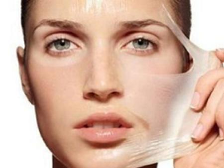 化妆品日用品的辐照灭菌