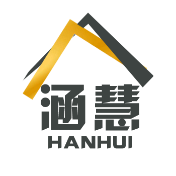 滁州涵慧节能新材料有限公司