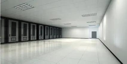 深圳机房彩钢板厂家-北京网络地板-重庆网络地板