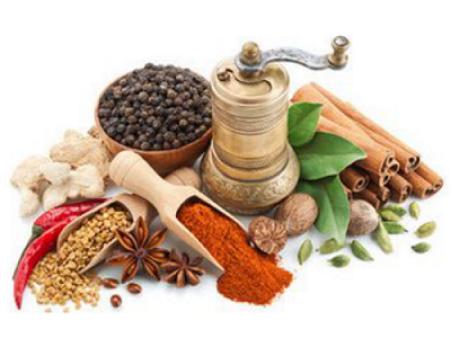 食品灭菌-农副产品