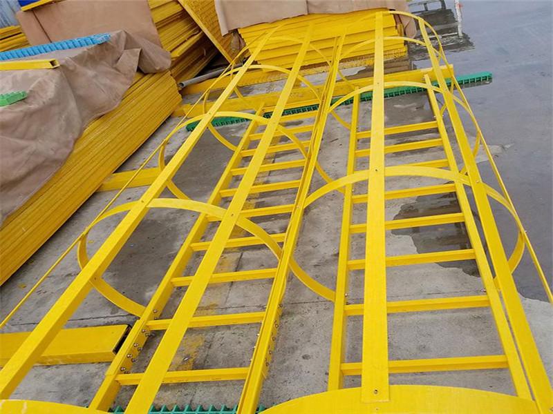 购买玻璃钢爬梯-上哪买优惠的玻璃钢爬梯