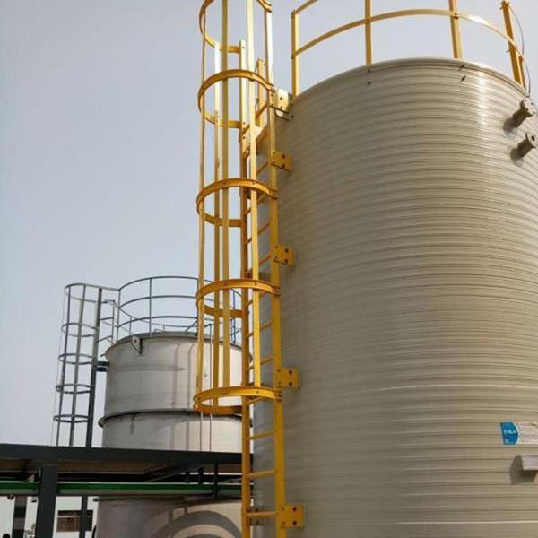 玻璃钢爬梯厂家供应_品质好的玻璃钢爬梯哪里买