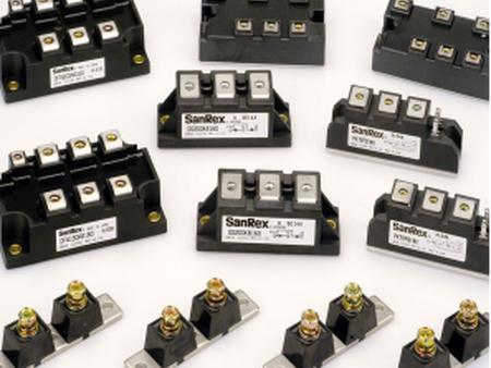 电线电缆的辐照交联